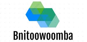 Bnitoowoomba