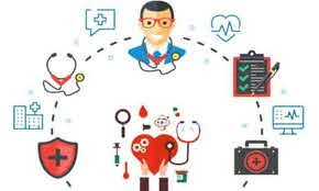 SEO Services for Doctors, Physicians, Dentists, Surgeons | Doctor SEO  Company India