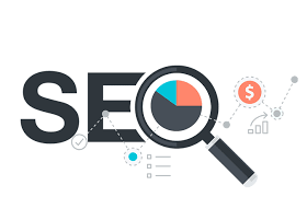 SEO Services in Canberra | SEO Company in Canberra Australia - Arihant  Webtech Pvt Ltd