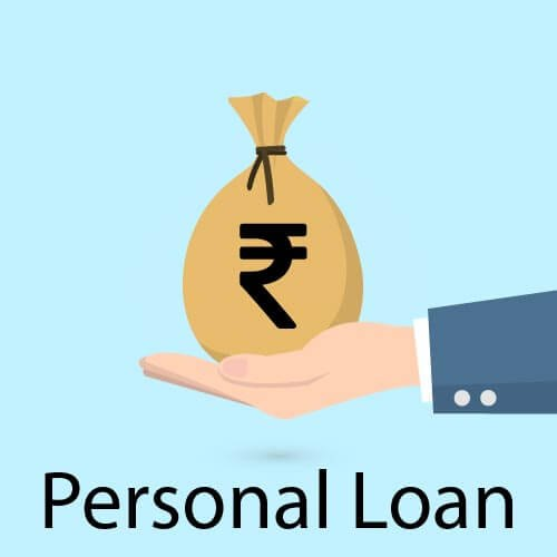 Instant Personal Loan Approval – How to Get Approved For Instant Personal  Loan